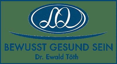 Dr. Ewald Töth Basen