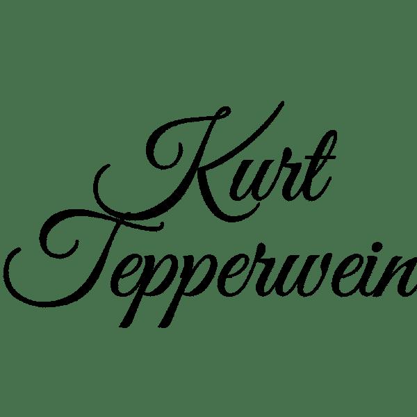 Tepperwein