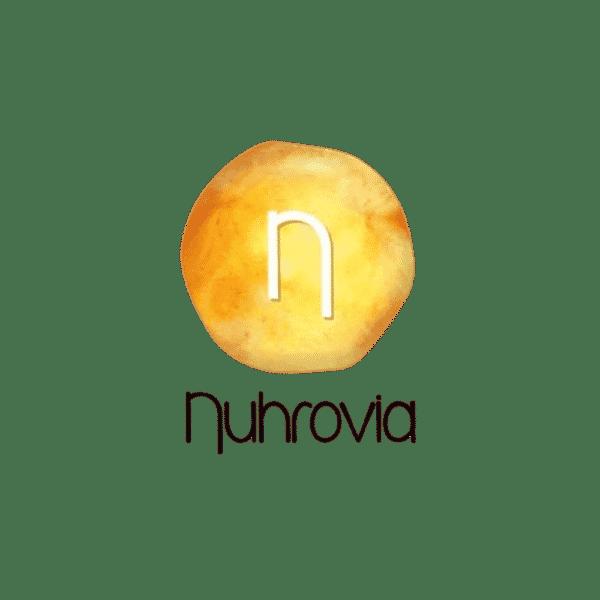 Nuhrovia - Seelizin